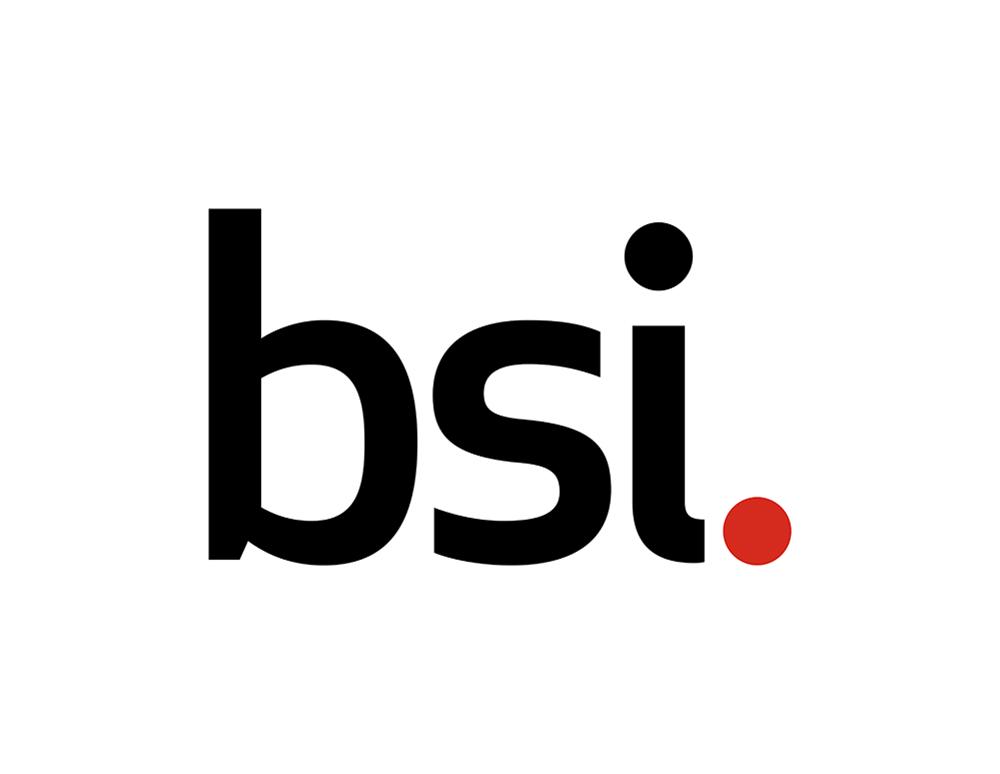 BSI Core Logo 1000