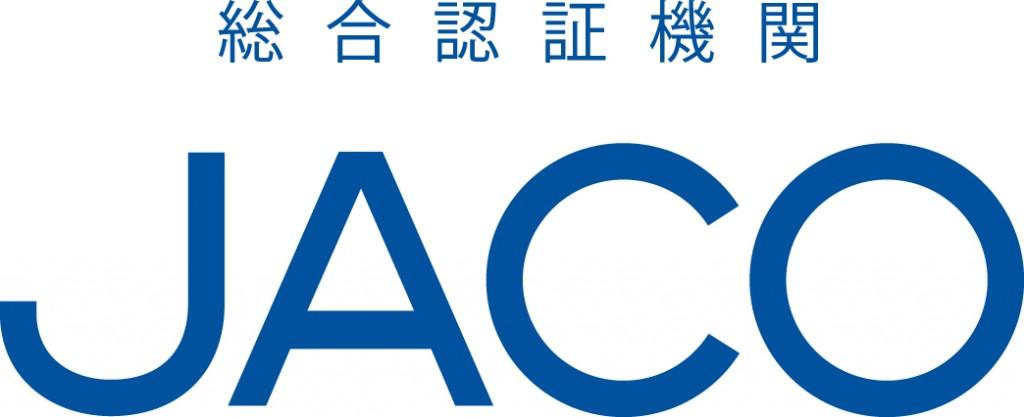 JACO_logo_01