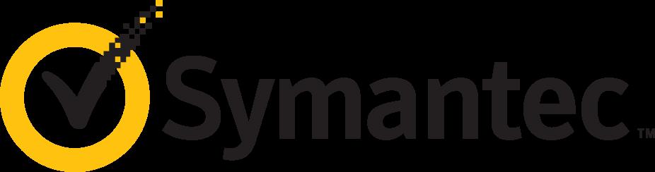 symantec_logo_big