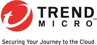 TM_logo_newtag_stack_4c